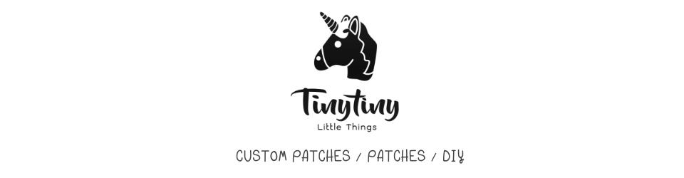 TinyTiny