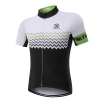 เสื้อปั่นจักรยานแขนสั้น Exclusive : EX170220