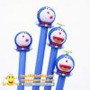 ปากกาหัวโดเรม่อนหัวใบพัด (Doraemon) 120บาท/แพค 12ชิ้น/แพค