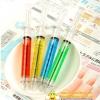 ปากกาเข็มฉีดยา ลูกลื่นน้ำเงิน 108บาท/โหล 12ชิ้น/โหล (สินค้าเหลือ 2 สีครับ)