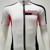 เสื้อปั่นจักรยานแขนสั้นโปรทีม : SP160020