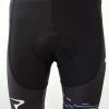 กางเกงปั่นจักรยานขาสั้นโปรทีม : PP170120