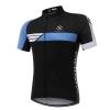 เสื้อปั่นจักรยานแขนสั้น Exclusive : EX170380