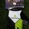ถุงมือปั่นจักรยานโปรทีม MERIDA : GP150120