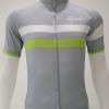 เสื้อปั่นจักรยานแขนสั้นโปรทีม : SP160300