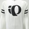 เสื้อปั่นจักรยานแขนสั้นโปรทีม : SP160420