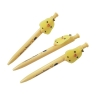 ปากกาลูกลื่น ลายเป็ดคิอิโระอิโทะริ (Kiiroitori) ไส้น้ำเงิน 120 บาท/โหล 12ชิ้น/โหล