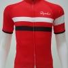เสื้อปั่นจักรยานแขนสั้นโปรทีม : SP160290