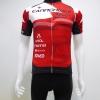 ชุดปั่นจักรยานสั้น : XP160060