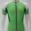 เสื้อปั่นจักรยานแขนสั้นโปรทีม : SP160190