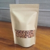 OEM Your Brand Roasted Sacha Inchi Seeds - Natural Taste- Home Made (w/o black shell) 40-1000 g.