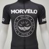 เสื้อปั่นจักรยานแขนสั้นโปรทีม : SP160220