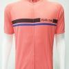 เสื้อปั่นจักรยานแขนสั้นโปรทีม : SP160460