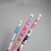 ดินสอ HB ZIBOM 36บาท/แพค 12ชิ้น/แพค
