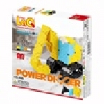 LaQ HM Power Digger