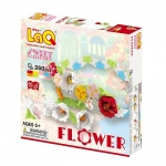 LaQ Sweet Flower