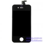 หน้าจอไอโฟน 4S iPhone 4S LCD ประกัน 30 วัน