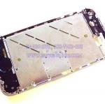 อะไหล่ไอโฟน เคสกลางไอโฟน 4 บดดี้ iPhone 4