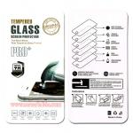 ฟิลม์กระจก iPhone 7