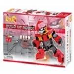 LaQ BU Robot ALEX