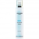 COCORO HANAKO COOL ANTI CELLULITE SOLUTION