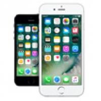 ร้านหน้าจอไอโฟน แบตไอโฟน และอะไหล่ไอโฟนคุณภาพ