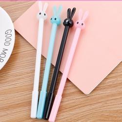 ปากกาหัวกระต่าย ราคา 72 บาท/แพค 12 ชิ้น/แพค