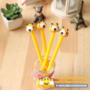 ปากกาแมวกาฟิวส์ (Garfield) 120 บาท/โหล 12ชิ้น/โหล