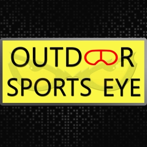 outdoorsportseye