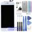 หน้าจอไอโฟน 6S สีขาว OEM แท้ ประกัน 30 วัน thumbnail 1