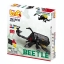 LaQ Insect Beetle thumbnail 1