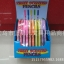 ดินสอเปลี่ยนไส้ คละลาย 140 บาท/แพค 50 ชิ้น/กล่อง