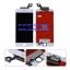 หน้าจอไอโฟน 6S Plus (แท้) สีขาว ประกัน 1 ปี thumbnail 2