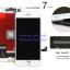 อะไหล่ไอโฟน หน้าจอไอโฟน 7 แท้ (สีขาว) ประกัน 6 เดือน thumbnail 1