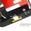 อะไหล่ไอโฟน หน้าจอไอโฟน 7 แท้ (สีดำ) ประกัน 6 เดือน thumbnail 2